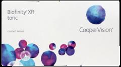 e5034102355b5 Biofinity Toric XR 6 Pack - JetLenses